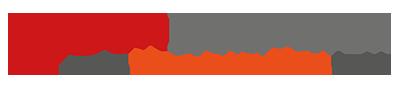 Donkeramiek Logo